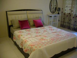 Comfortable Homestay at Klebang