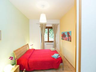 B&B Ostia Antica 20 minutes from Rome centre WI-FI