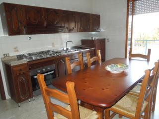 Appartamento in Taranto Centro
