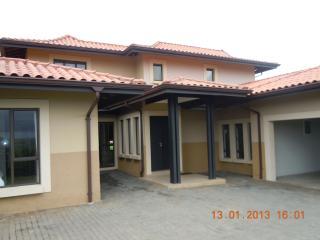 Zimbali Golf Estates Villa, KwaZulu-Natal
