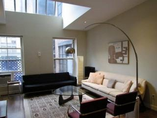 Huge 3 Bedroom, 2 Bathrooms Loft - 1161, Nueva York