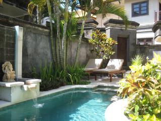 Trevarne - Ocean Valley Villas