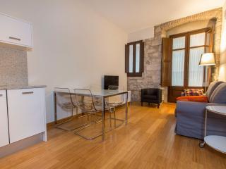 Girona Housing, 1.2