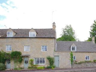 Rosetree Cottage:  pretty cottage in the cotswolds, Burford