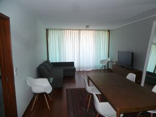 Porto, Front Sea, Pool, Car Available, 6 People