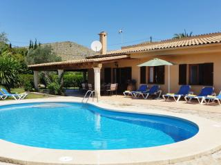 Property Villa Holidays