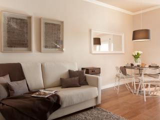 Enjoybcn Coliseum Apartments- In the heart of BCN, Barcelona