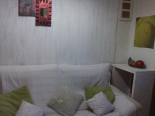 Apartamento pleno centro Granada recién reformado