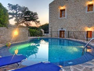 Villa Stavros, Rethymnon