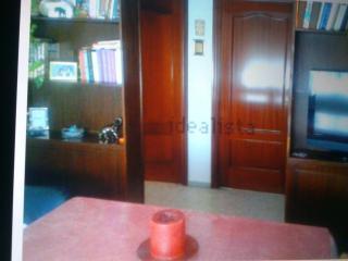 alquiler habitación doble o individual, El Puerto de Santa Maria