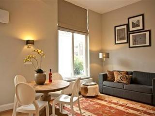 Vondelpark Suite IV - 008507, Ámsterdam