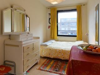 A297 Apartment, Amsterdam