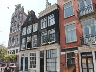 A342 Apartment, Amsterdam