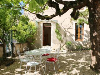 Holiday House Gite Le Coq De Meursault