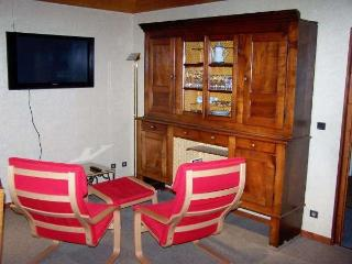 c/o JAILLET 4 rooms 8 persons 225/001, Le Grand-Bornand