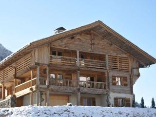 CHALET DU BORNE 6 rooms 16 persons, Le Grand-Bornand