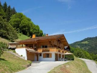 CHALET MARIN 7 rooms 14 persons 071/601, Le Grand-Bornand