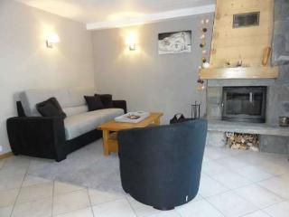 CHATILLON 3 rooms 4 persons