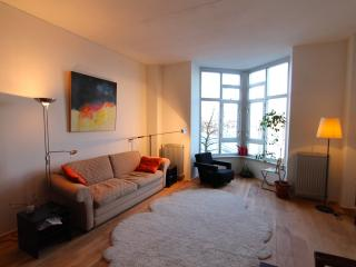 A369 Apartment, Amsterdam