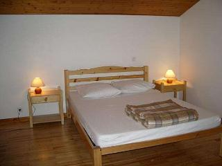 BERGERIE 10 rooms 12 persons 230/301, Le Grand-Bornand