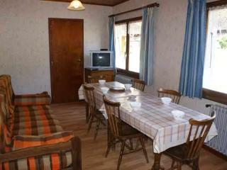 TOUVIERE 3 rooms 6 persons, Le Grand-Bornand