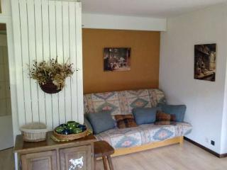 CHALETS A 2 rooms 2 persons, Le Grand-Bornand