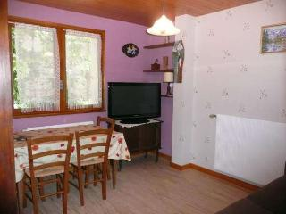 LOU R'BAT PAYS 2 rooms 4 persons - 1, Le Grand-Bornand