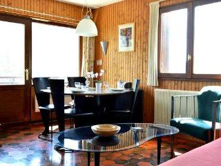 PERCE NEIGE 2 rooms 5 persons, Le Grand-Bornand