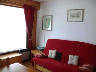 SUREAU 2 rooms 6 persons