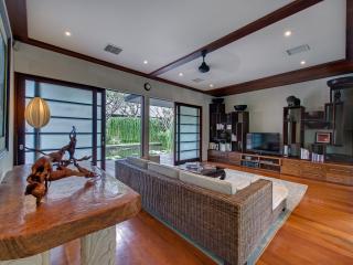 Sanur Holiday Villa 27205
