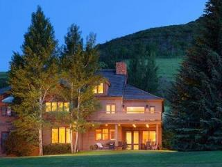 64 Bachelor Gulch, Beaver Creek