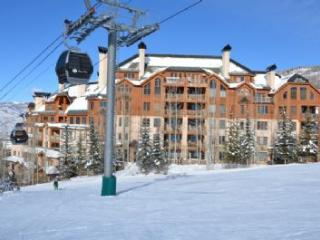 303 McCoy Peak Lodge, Beaver Creek