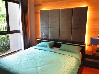 Cute 1BR Apartment in Patong!, Kathu