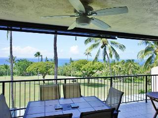 Country Club Villas 322, Kailua-Kona