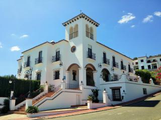 HOTEL VEGA DE CAZALLA, Cazalla de la Sierra
