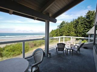 BELLA VISTA~MCA#1046~Expansive oceanviews from every room and hot tub