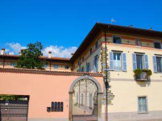 B&B Palazzo della Contessa, Ambivere