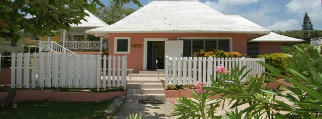 Sea Wyf Cottage, Silver Sands 1BR