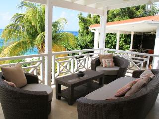 Villa Habitation Saint Louis St Barts Rental Villa Habitation Saint Louis, St. Jean