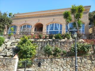 """Maravillosa Casa en Urbanización """"Les Teules"""", Santa Cristina d'Aro"""