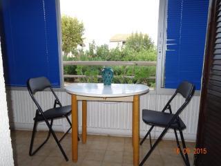 Location de vacances, La Seyne-sur-Mer