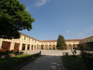 Corte Carezzabella near Venice