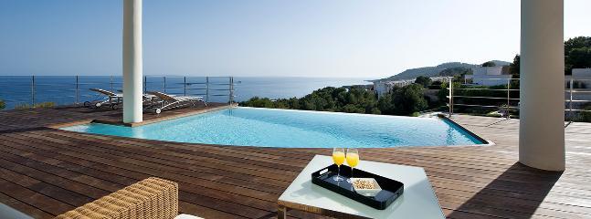Villa Nicole, Ibiza