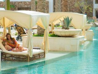 Grand Solmar Lands End Resort & Spa, Cabo, Cabo San Lucas