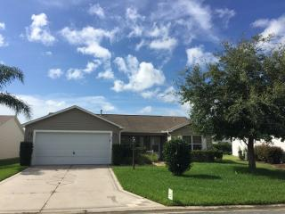 763713 - Due West Dr 2476, The Villages