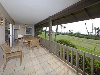 New Listing!! Book for travel before Dec.15th and get 7th night free!!!, Lahaina