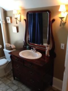Older Original bath, 3 of 3 Baths