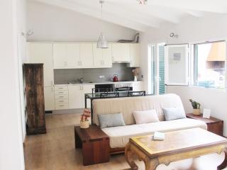Apartment in Palma de Mallorca, 102435