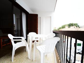 Apartment in S'Arenal, Mallorca 102440, El Arenal