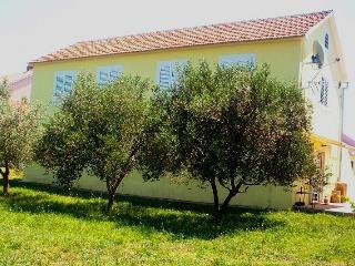 8144 A2(2+1) - Zaton (Zadar)